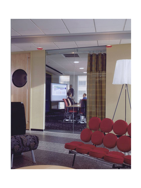 002_misc_offices_commercial